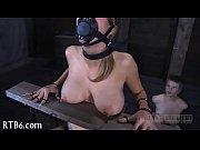 Машины баб порно