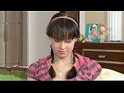 http://img-l3.xvideos.com/videos/thumbs/83/04/9c/83049ce5b5f97f1d147141d27ac4f2d7/83049ce5b5f97f1d147141d27ac4f2d7.1.jpg
