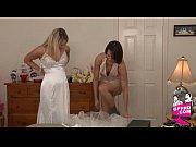 порно-секс мать