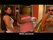 порно видео мама в маму мамуле