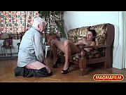 Picture MAGMA FILM Busty Hot 20y-Girls teasing Grand...