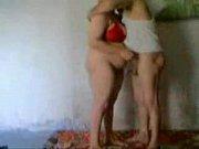 Musilm cuplesFuck, porn pose comian sex xxx Video Screenshot Preview 5