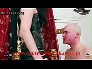 Подборка hd бразерс оргазм девушки