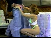 lbo anal vision 21 scene 1 extract 1