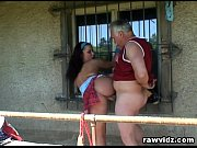 Picture Grandpa Just Banged A Hot Busty Young Girl 1...