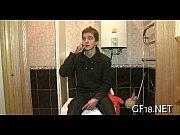 Видео русская беременная пизда