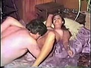 Мамочка соблазнила сына порно видео онлайн