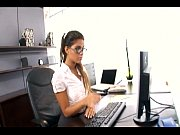 porno-video-v-ofise-v-chulkah