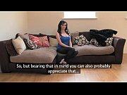 Порно инцест семейный домашний