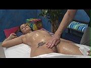 Видео секс в месячные