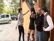 Lola Ferri - Compagni di Scuola - italian view on xvideos.com tube online.