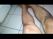 Massage tumba plus size underkläder
