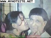 Bangla Hot, bangla naika pri moni xxx video co Video Screenshot Preview