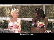 Порно армянски толко армянски видео реални фото 695-736