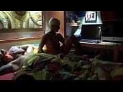 Жесткое порно видео онлайн видео сейчас
