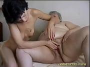 zrelie-lezbiyanki-fisting-porno