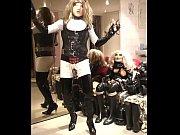 roxina2007bigclitlatexgirl040307xl.wmv
