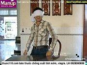 LOAN LUAN ANH EM GAI xvideos.com clip sex ...