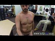 Filipino guys sex xxx and sex gay porn arab youth movieture I&039ll