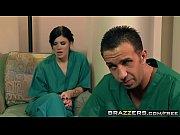 мужья лижущие сперму из пизды жен фото