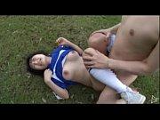 素人のレイプ・強姦動画