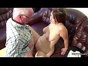 порно масаж точки a