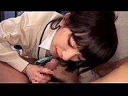 成宮ルリのフェラチオが最高なエックスびデオ 日本人 - エックスびデオ 日本人 | ekksubideoのえっくすビデオまとめえふしーつー動画