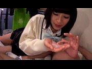 めちゃカワ黒髪JKが彼氏とイチャイチャして口でヌイてくれるのが愛らしいhttp://www.jkkiss.com