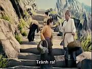 Norsk erotik thaimassage karlskrona