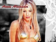 Anais Alexander Cumpilation view on xvideos.com tube online.