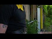 Thaimassage göteborg myntgatan thaimassage västervik