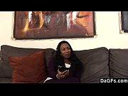 Папаша ебет сваю пьяную доч в жопу русское видео смотреть онлайн