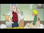 Picture Naruto Porn - Dirty room benefits