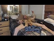 http://img-l3.xvideos.com/videos/thumbs/84/01/30/840130a2f4bbaad297103c0285728d78/840130a2f4bbaad297103c0285728d78.15.jpg