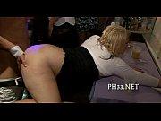 любителтское порно видео