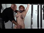 Секс пациентки с массажистом смотреть онлайн