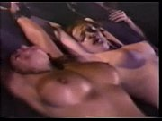 Uschi Digard bound in movie 'Poor Cecily' view on xvideos.com tube online.