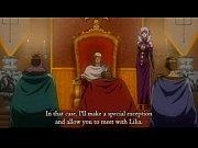 お姫様が敵の策略に屈辱の凌辱調教陵辱され堕ちていく・・・ 【レイプ】