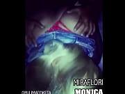 Атные порно фото секс сперма в лобке пизды крупным планом
