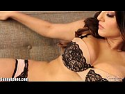 SunnyLeone Striptease on the couch, www xxx sune leone com Video Screenshot Preview