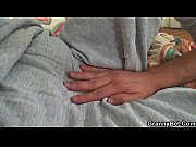 Injured old grandma gets healed by young dick, old aunty age 60 sex saare hindi sex Video Screenshot Preview