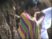 Lady Open Bath and Cloth Changing in River by Hidden Cam HIGH, antey bath tamilVideo Screenshot Preview