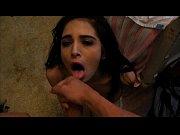 Anmil γυναίκα προσποιείται σέξι foucking κάνω ιαπωνικό παιχνίδι mov dowland free images