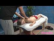 naked ambition 2005 порно версия