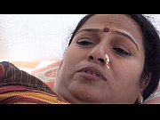 Hot atthe Cool Aliya-Double meaning video.- sexdesh.com, kannada aunty romance video Video Screenshot Preview