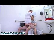 Relax jönköping massage märsta