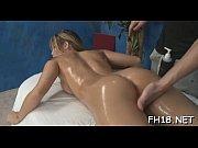 Смотреть порно стрептиз иностранок фото 569-881