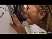 Picture Cherie DeVille cheats on her husband with bl...