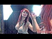 El brasi kino erotische massagen in heilbronn