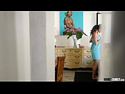 Eskorter i stockholm grattis sexfilm